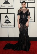 """Jessie J """"57th Annual GRAMMY Awards at the STAPLES Center in Los Angeles"""" (08.02.2015) 91x updatet x3 8b9eae388453948"""