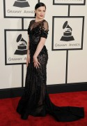 """Jessie J """"57th Annual GRAMMY Awards at the STAPLES Center in Los Angeles"""" (08.02.2015) 91x updatet x3 B244fa388453704"""