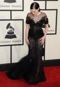 "Jessie J ""57th Annual GRAMMY Awards at the STAPLES Center in Los Angeles"" (08.02.2015) 91x updatet x3 Ec8551388453684"