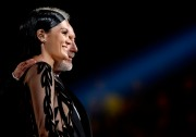 """Jessie J """"57th Annual GRAMMY Awards at the STAPLES Center in Los Angeles"""" (08.02.2015) 91x updatet x3 1f2e13388507487"""