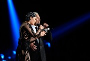 "Jessie J ""57th Annual GRAMMY Awards at the STAPLES Center in Los Angeles"" (08.02.2015) 91x updatet x3 349df8388507433"