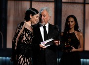"Jessie J ""57th Annual GRAMMY Awards at the STAPLES Center in Los Angeles"" (08.02.2015) 91x updatet x3 6cdf34388507537"