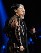 "Jessie J ""57th Annual GRAMMY Awards at the STAPLES Center in Los Angeles"" (08.02.2015) 91x updatet x3 Cb347c388507447"