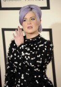"Kelly Osbourne ""57th Annual GRAMMY Awards at the STAPLES Center in Los Angeles"" (08.02.2015) 12x  6bb8fb388534000"
