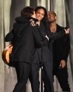 Rihanna  57th Annual GRAMMY Awards in LA 08.02.2015 (x79) updatet 5951a2388541742