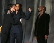 Rihanna  57th Annual GRAMMY Awards in LA 08.02.2015 (x79) updatet E64ac5388541816