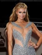 Paris Hilton  57th Annual GRAMMY Awards in LA 08.02.2015 (x49) updatet x3 1ebe95388566223