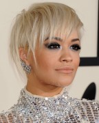Rita Ora - 57th Annual GRAMMY Awards in LA 08.02.2015 (x119) updatet 2x 06ddd1388807723