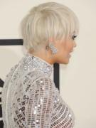Rita Ora - 57th Annual GRAMMY Awards in LA 08.02.2015 (x119) updatet 2x 2433e7388807830