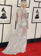 Rita Ora - 57th Annual GRAMMY Awards in LA 08.02.2015 (x119) updatet 2x 37e305388807868