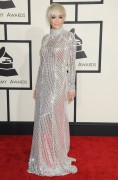 Rita Ora - 57th Annual GRAMMY Awards in LA 08.02.2015 (x119) updatet 2x 557656388807921