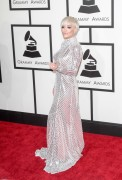 Rita Ora - 57th Annual GRAMMY Awards in LA 08.02.2015 (x119) updatet 2x 761be5388808607