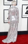 Rita Ora - 57th Annual GRAMMY Awards in LA 08.02.2015 (x119) updatet 2x B01d69388808598