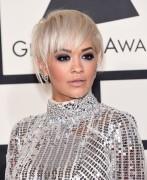 Rita Ora - 57th Annual GRAMMY Awards in LA 08.02.2015 (x119) updatet 2x E703d6388808547