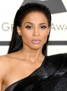 """Ciara """"57th Annual GRAMMY Awards at the STAPLES Center in Los Angeles"""" (08.02.2015) 19x  0732fb389033397"""