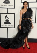 """Ciara """"57th Annual GRAMMY Awards at the STAPLES Center in Los Angeles"""" (08.02.2015) 19x  517cba389033408"""