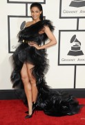 """Ciara """"57th Annual GRAMMY Awards at the STAPLES Center in Los Angeles"""" (08.02.2015) 19x  6986e2389033399"""