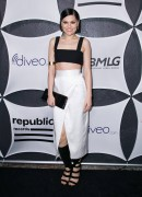 """Jessie J """"57th Annual GRAMMY Awards at the STAPLES Center in Los Angeles"""" (08.02.2015) 91x updatet x3 Efaf20389050700"""