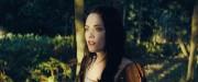 Белоснежка и охотник / Snow White and the Huntsman (Шарлиз Терон, Кристен Стюарт, 2012) Ba92fc389987548