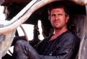 Безумный Макс 3: Под куполом грома / Mad Max 3: Beyond Thunderdome (Мэл Гибсон, 1985) 486f4b390708698