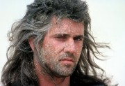 Безумный Макс 3: Под куполом грома / Mad Max 3: Beyond Thunderdome (Мэл Гибсон, 1985) Cee08f390708663