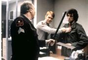 Рэмбо: Первая кровь / First Blood (Сильвестр Сталлоне, 1982) 0d02e0391406069