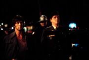 Рэмбо: Первая кровь / First Blood (Сильвестр Сталлоне, 1982) B551bc391406022