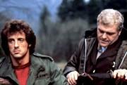 Рэмбо: Первая кровь / First Blood (Сильвестр Сталлоне, 1982) E9c377391406054