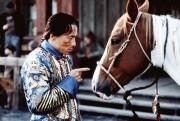 Шанхайские рыцари / Shanghai Knights (Джеки Чан, Оуэн Уилсон, 2003) B6059f391420722