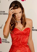 Alessandra Ambrosio - 23rd Annual Elton John AIDS Foundation Academy Awards Viewing Party in LA 22.02.2015 (x14) updatet 0915e8392486641
