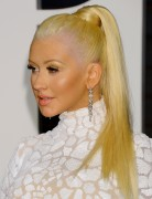 """Christina Aguilera """"2015 Vanity Fair Oscar Party hosted by Graydon Carter at Wallis Annenberg Center for the Performing Arts in Beverly Hills"""" (22.02.2015) 87x updatet 7a6318392723852"""