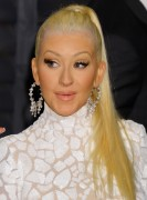 """Christina Aguilera """"2015 Vanity Fair Oscar Party hosted by Graydon Carter at Wallis Annenberg Center for the Performing Arts in Beverly Hills"""" (22.02.2015) 87x updatet 802169392723222"""