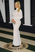 """Christina Aguilera """"2015 Vanity Fair Oscar Party hosted by Graydon Carter at Wallis Annenberg Center for the Performing Arts in Beverly Hills"""" (22.02.2015) 87x updatet Cd280e392722935"""