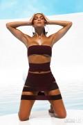 Nicole Scherzinger - Страница 18 0a67e3394346568