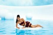 Nicole Scherzinger - Страница 18 2ff193394346602