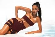 Nicole Scherzinger - Страница 18 674707394346625