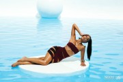 Nicole Scherzinger - Страница 18 7df50d394346607