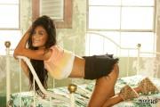 Nicole Scherzinger - Страница 18 C6e778394346709