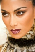 Nicole Scherzinger - Страница 18 Dbf844394346700