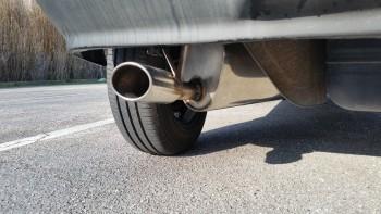Fiat Panda 900 di Cingo89 - Pagina 14 677046399733054