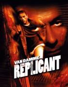 Репликант / Replicant; Жан-Клод Ван Дамм (Jean-Claude Van Damme), 2001 803781399777206