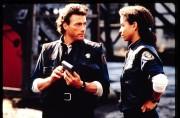 Патруль времени / Timecop; Жан-Клод Ван Дамм (Jean-Claude Van Damme), 1994 797c62400041652