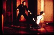 Патруль времени / Timecop; Жан-Клод Ван Дамм (Jean-Claude Van Damme), 1994 Dbaa08400041662