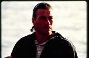 Патруль времени / Timecop; Жан-Клод Ван Дамм (Jean-Claude Van Damme), 1994 Ec4328400041688