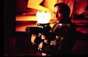 Патруль времени / Timecop; Жан-Клод Ван Дамм (Jean-Claude Van Damme), 1994 F898d9400041609