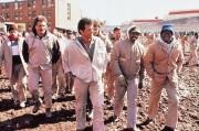 "Взаперти - ""Тюряга ""/ Lock Up (Сильвестер Сталлоне, 1989)  Bff2aa400218022"