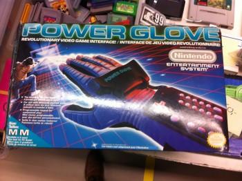 Power Glove PAL 9c2a3f400415377