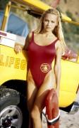 Спасатели Малибу / Baywatch (сериал 1989–2001) F86651297836338