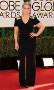 Kelly Osbourne - 71st Annual Golden Globe Award at The Beverly Hilton Hotel   12-01-2014   20x D4fc8d300894278