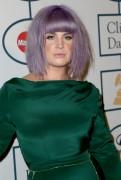 Kelly Osbourne The 56th Annual GRAMMY Awards Pre-GRAMMY Gala in LA 25.01.2014 (x37) 0ecd96303967056